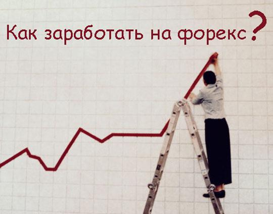 Форекс клуб омск